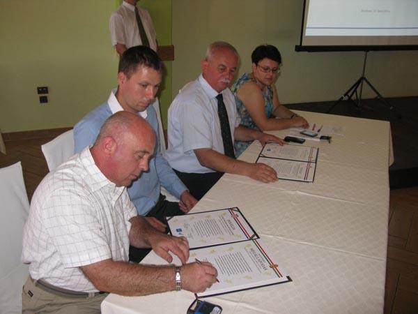 LAG-potpisivanje11