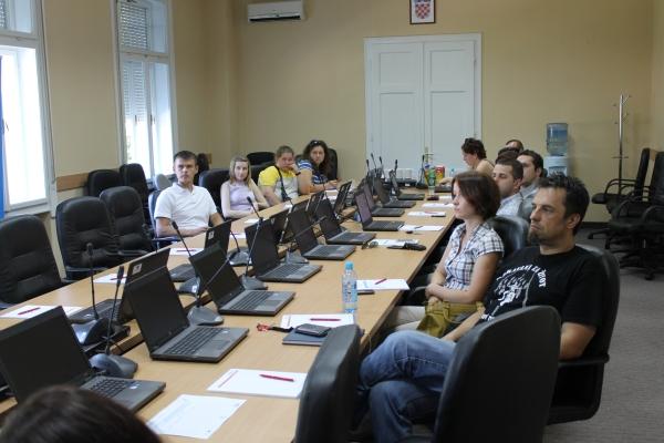 e-business-1. radionica