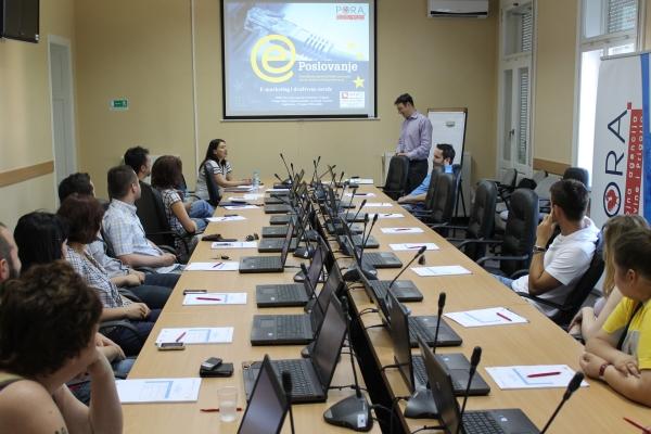 e-business 1._radionica_2