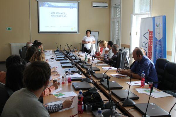 e-business slika_2
