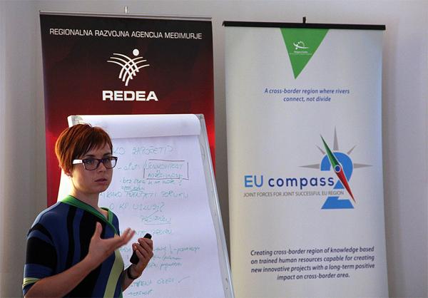 EU Compass2 edukacija Cakovec 3