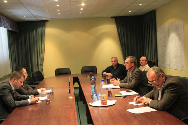 INVESTrategy sastanak s konzultantima 3