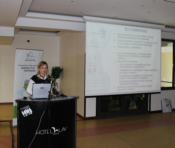 Pristupna konferencija Vukovar1