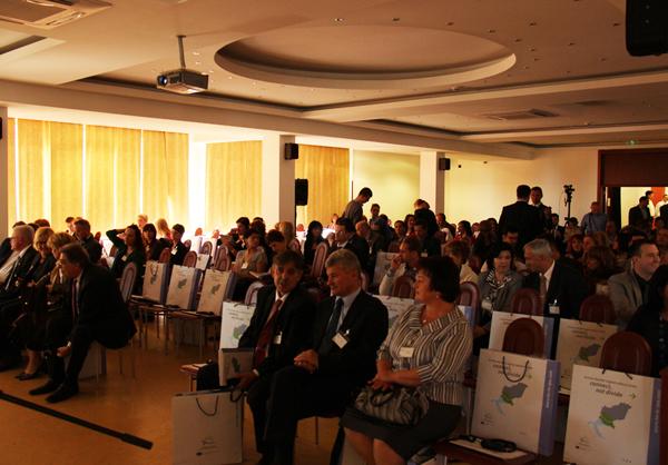 Pristupna konferencija Vukovar2