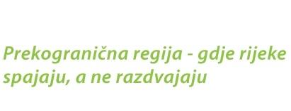 logo prekogr