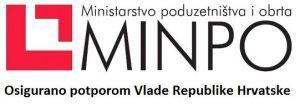 minpo-300x106