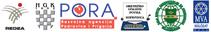 logo partneri