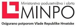 minpo-ikona jpg