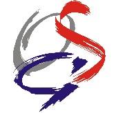 logo ogs copy copy copy copy