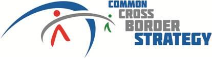 CCBS copy