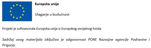 logo EU projekt