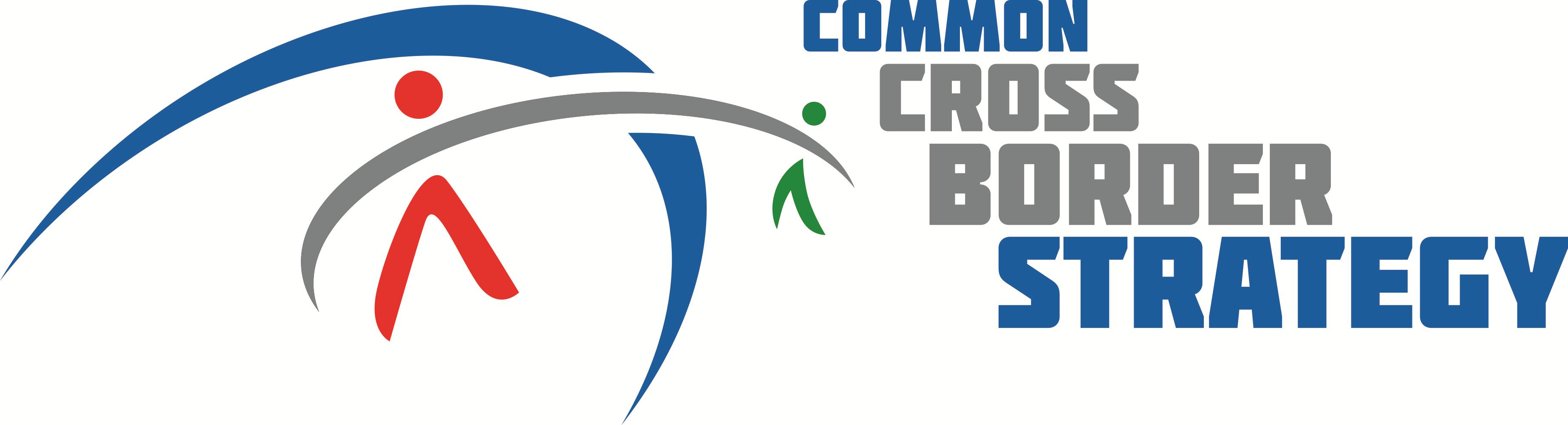 ccbs logo