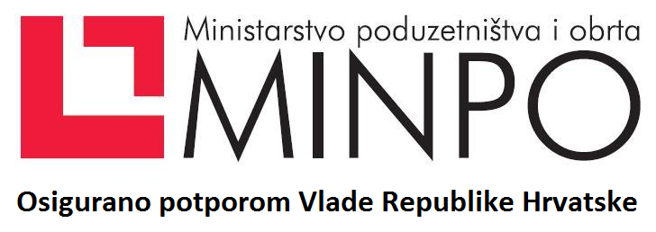 minpo logo