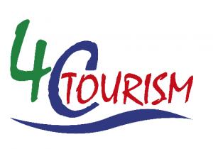 logo-tourism4c