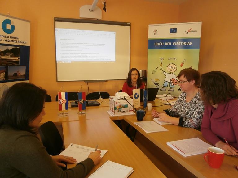 1.sastanak projektnog tima2