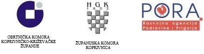 logo klaster poduzetnika copy copy