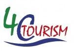 logo tourism4c copy copy copy copy
