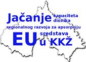 Logo RREU m