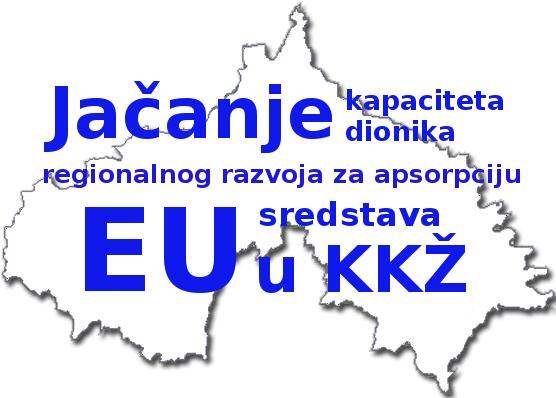 Logo RREU