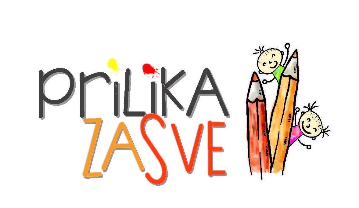 Logo Prilika za sve 2