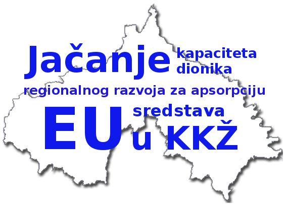jacanje kapaciteta logo