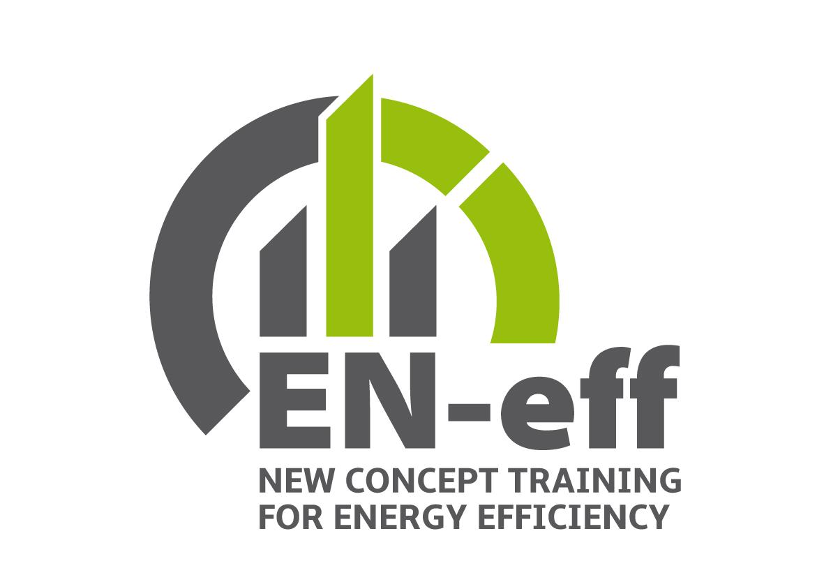 EN EFF logo