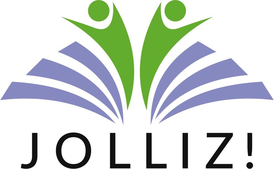 JOLLIZ