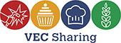VEC sharing01