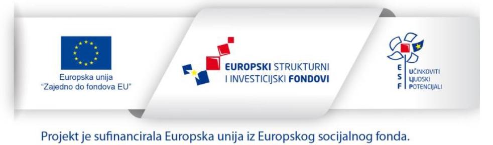 Logo partnerstvo za sve 2
