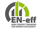 EN EFF logo s