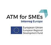 ATM for SMEs