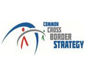 COMMON CROSS BORDER STRATEGY