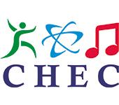 Logo projekta CHEC