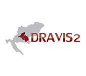 Projekt DRAVIS2