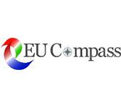 EU COMPASS
