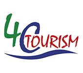 TOURISM4C
