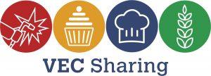 VEC Sharing