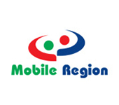 """PROJEKT """"Mobile Region"""""""