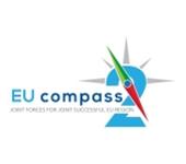 EU COMPASS2