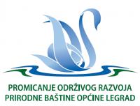 Promicanje održivog razvoja prirodne baštine Općine Legrad