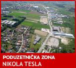 kz-nikola-tesla-m