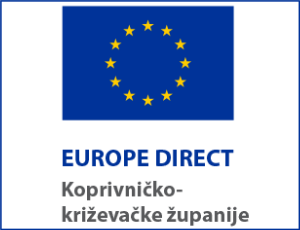 Europe Direct Koprivničko-križevačke županije