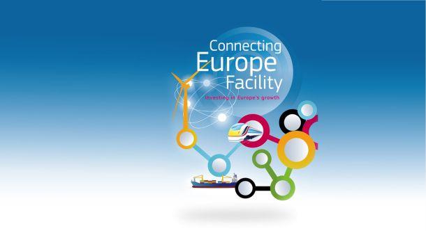 VIJEĆE EUROPSKE UNIJE USVOJILO PROGRAM EU INSTRUMENT ZA POVEZIVANJE EUROPE (CEF 2.0) VRIJEDAN 33.71 MILIJARDE EURA