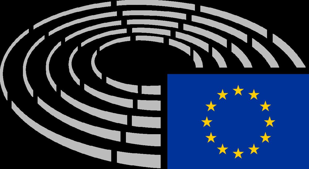 EUROPEAN CITIZEN'S PRIZE 2021.