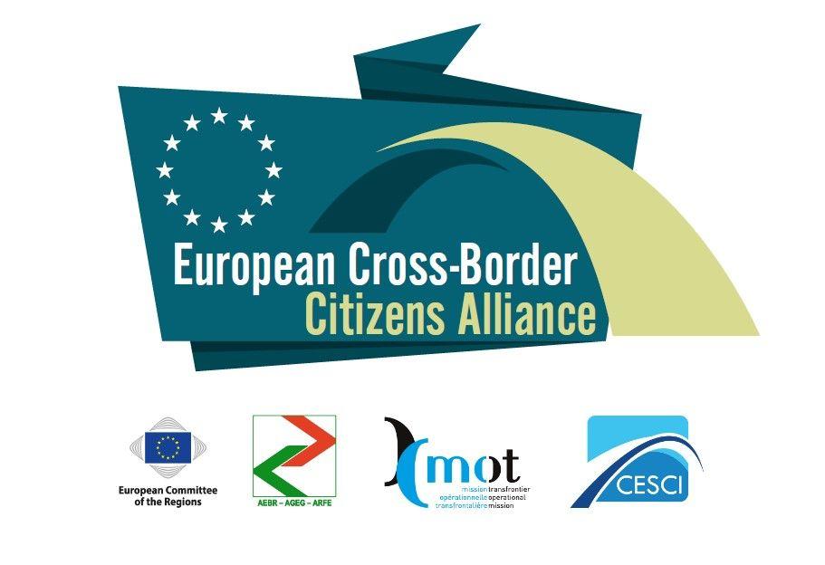 JAVNO SAVJETOVANJE O ZAJEDNIČKOJ VIZIJI DUGOROČNE BUDUĆNOSTI PREKOGRANIČNE SURADNJE U EU