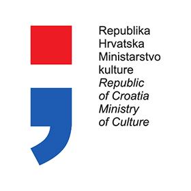OBJAVLJEN JAVNI POZIV ZA PREDLAGANJE PROGRAMA JAVNIH POTREBA U KULTURI REPUBLIKE HRVATSKE ZA 2020. GODINU