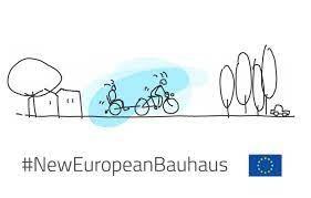 OBJAVLJEN NATJEČAJ ZA ANGAŽMAN GRAĐANA U SKLADU S INICIJATIVOM NEW EUROPEAN BAUHAUS (NEB)