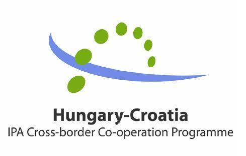 OBJAVLJEN DRUGI JAVNI POZIV U OKVIRU INTERREG V-A PROGRAMA PREKOGRANIČNE SURADNJE MAĐARSKA-HRVATSKA 2014.-2020.
