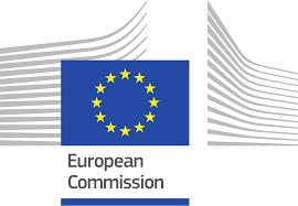 OBJAVLJEN POZIV NA PODNOŠENJE PRIJEDLOGA ZA ODABIR PARTNERA 'EUROPE DIRECT'