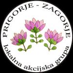 RASPISAN NATJEČAJ ZA PROVEDBU TIPA OPERACIJE 2.1.1.-LAG  PRIZAG
